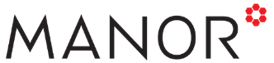 Manor Logo.png