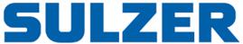 Sulzer Logo.png