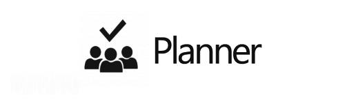 Planner Logo.png