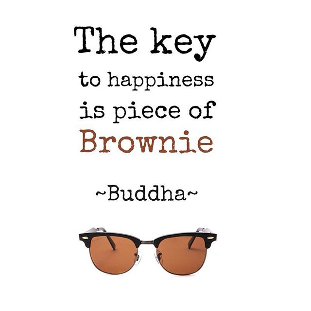 Peace of mind is pretty important too ;)