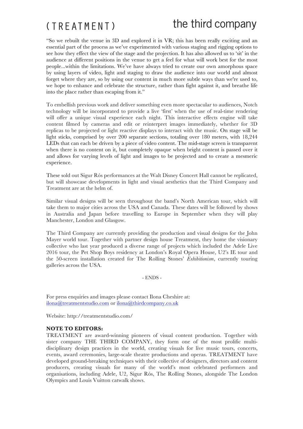 Sigur-Ros-announcement_Page_2.png