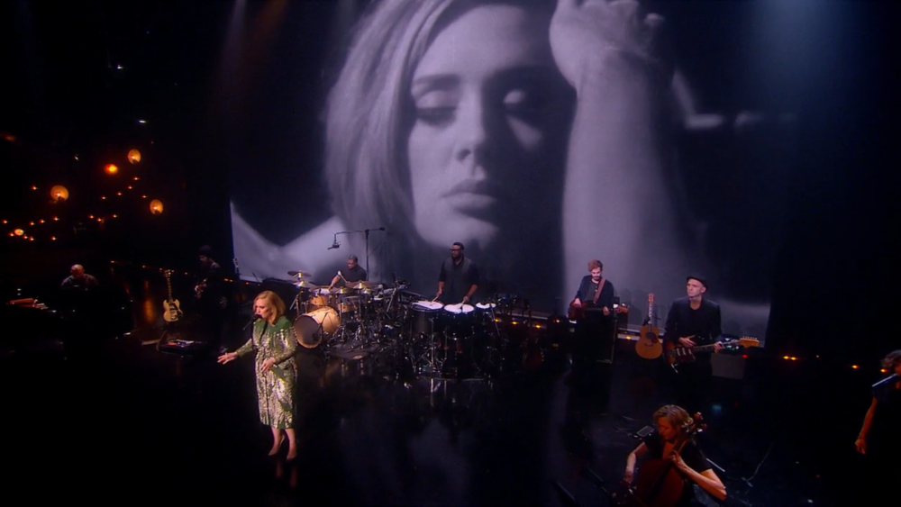 ADELE_AT_THE_BBC.00_12_14_01.Still010.png