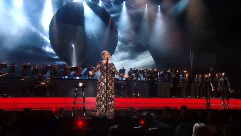 Adele Live NYC.00_20_18_01.Still006.png