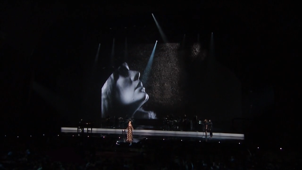 Adele Live NYC.00_35_14_02.Still024 copy.png