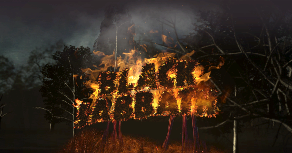 Copy of Black Sabbath • British Summer Time Hyde Park 2014