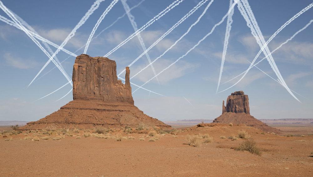 plane_trails_3d3bff86da31fcea0abfe57fa4c316e1.jpg