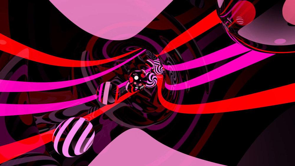 candy_8_3d3bff86da31fcea0abfe57fa4c316e1.jpg
