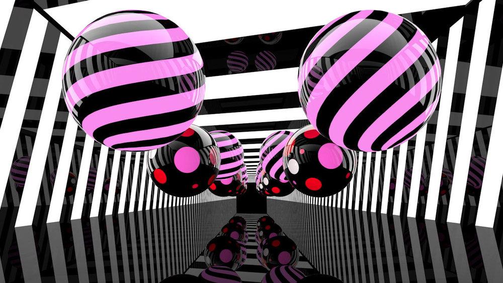 candy_7_3d3bff86da31fcea0abfe57fa4c316e1.jpg