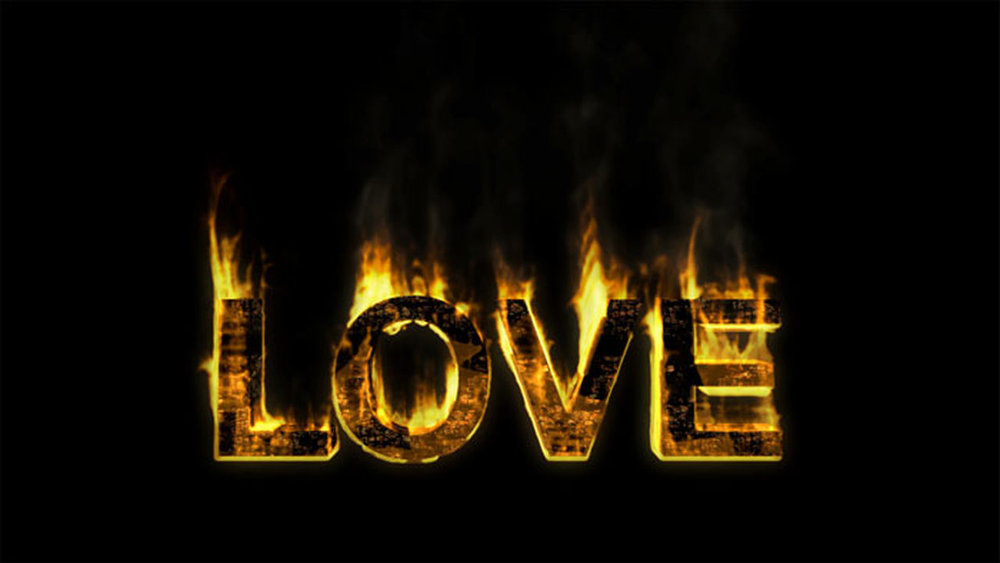 love_burn_hd_loop2_3d3bff86da31fcea0abfe57fa4c316e1.jpg