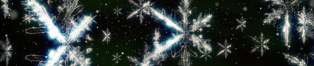 screen_shot_2011-07-14_at_17.59.57_3d3bff86da31fcea0abfe57fa4c316e1.jpg