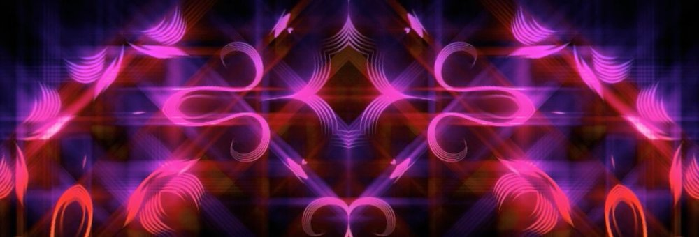 extra_screen_shot_2012-02-28_at_14.27.16_3d3bff86da31fcea0abfe57fa4c316e1.jpg