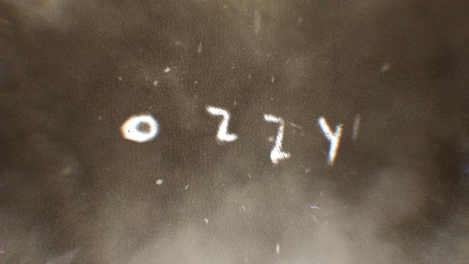 01_Ozzy_no_more_tours _Centre (0-01-34-06).png