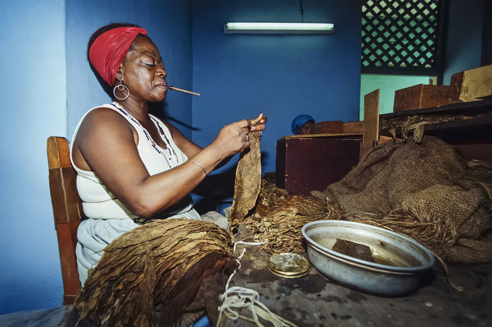 CUB_Havana-Tobacco-Worker-©-Adobe-Stock-AS_76019391.jpg