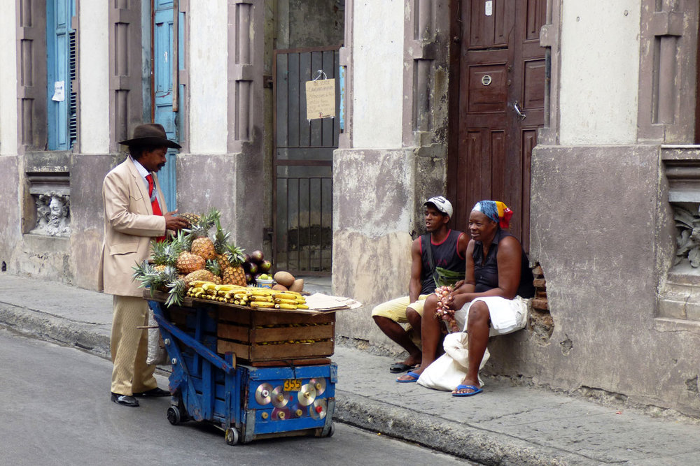 CUB_Tours-Havana-Street-©-Yalla-Tours-12.jpg