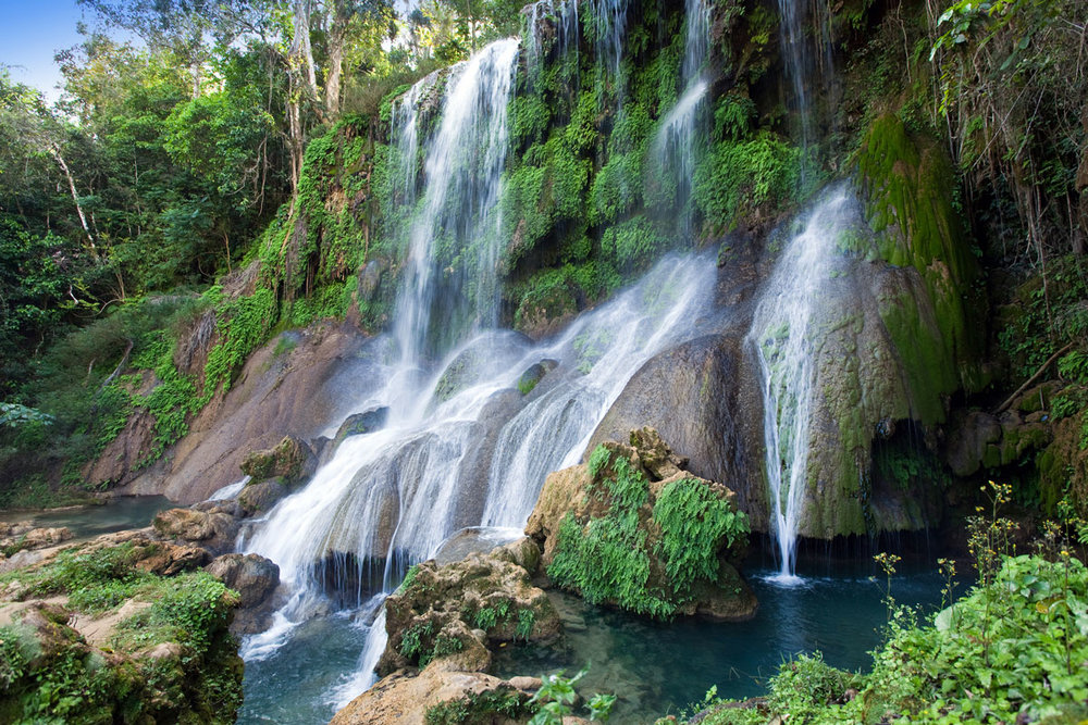 CUB_Tours-Soroa-Waterfall-©-Yalla-Tours-25.jpg