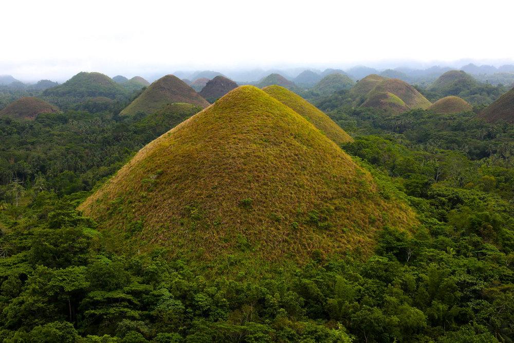 PHL_Bohol-Island-©15-Thomas-Baechtold-0578.jpg