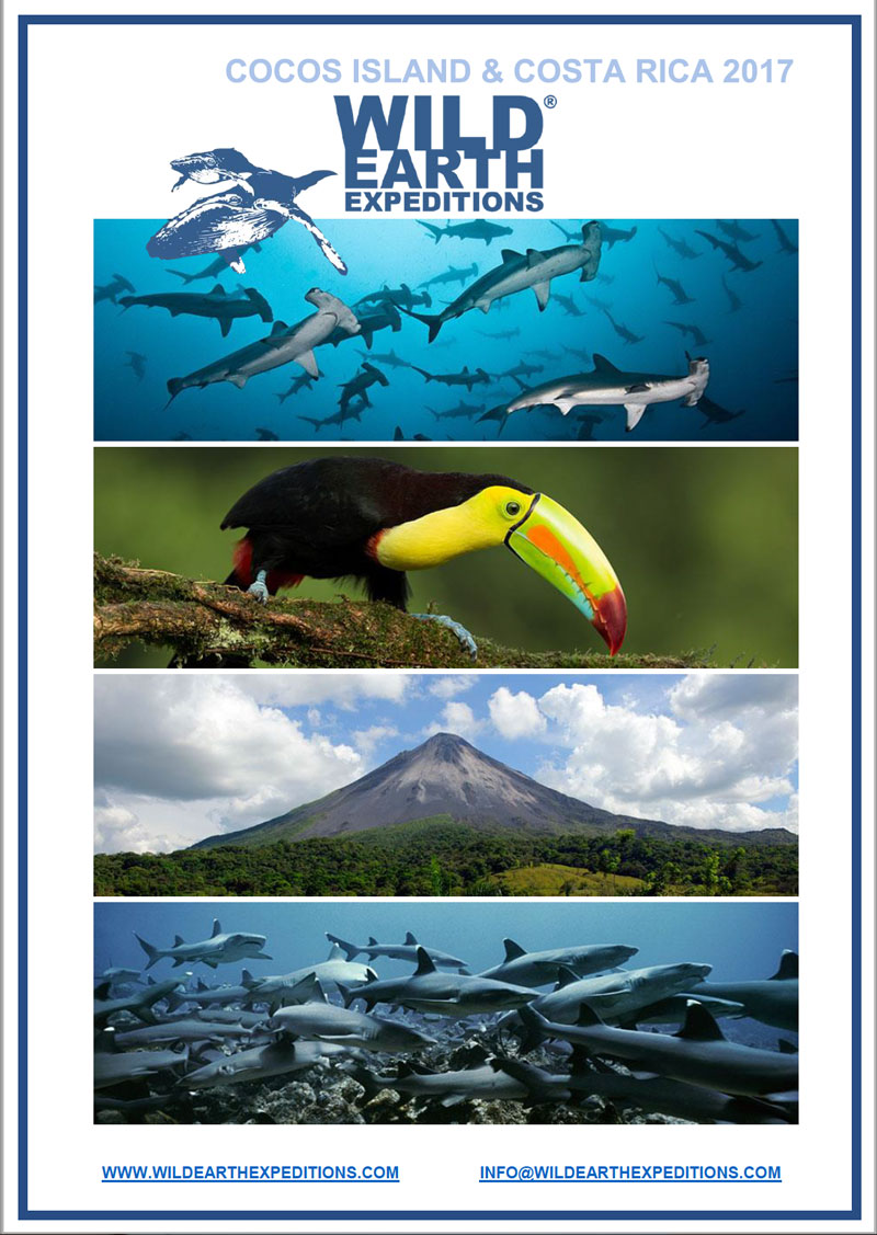 2017_Cocos-Island-and-Costa-Rica_cover.jpg