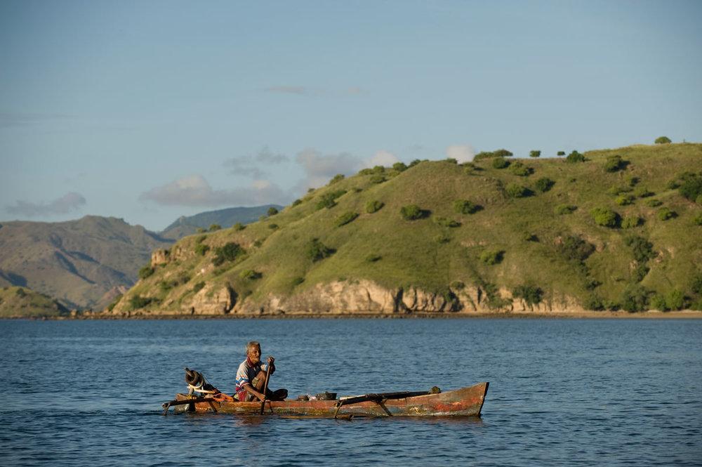 IDN_Komodo-Island-©10-Natalia-Baechtold-111.jpg