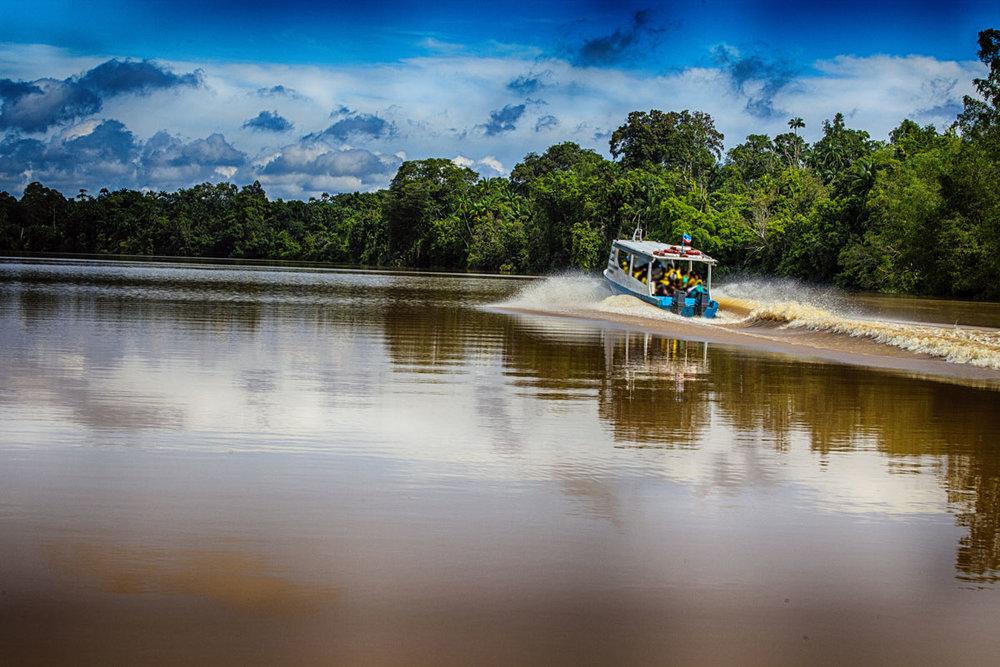 MYS_Borneo-K-©-Adobe-Stock_125896515.jpg