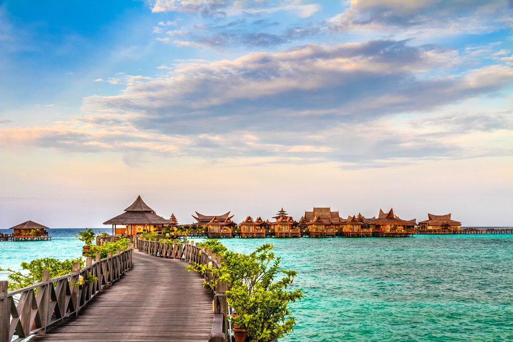 MYS_Borneo-Mabul-Sipidan-Island-©-Adobe-Stock_75830263.jpg