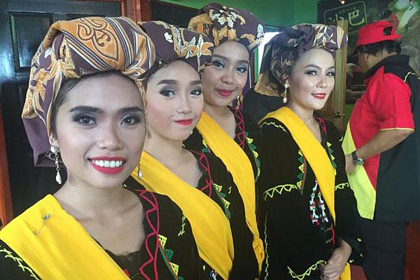 MYS_Borneo-Orang-Sungai-©-internet-001.jpg
