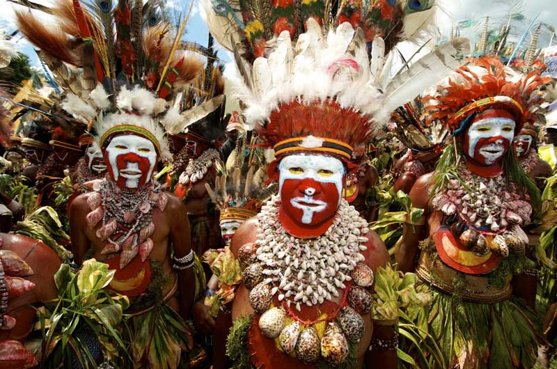 PNG_Goroka-Show-©-Trans-Niugini-Tours-Lucas070.jpg