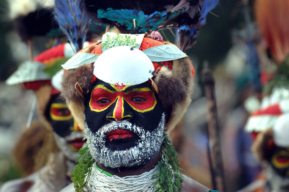 PNG_Goroka-Show-©-Trans-Niugini-Tours-7659.jpg