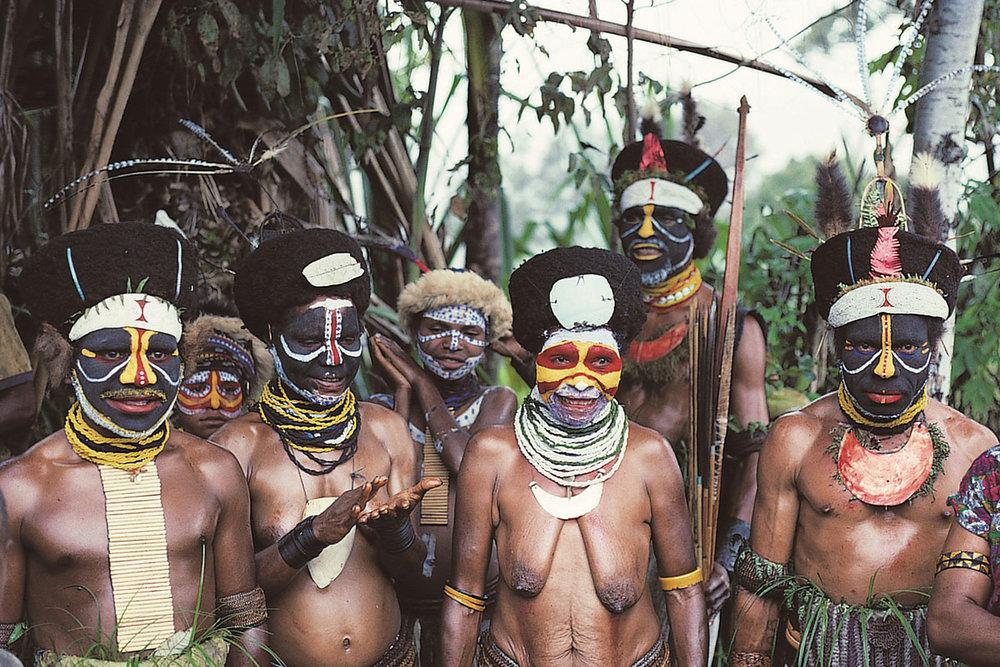 PNG_Goroka-Show-©-Trans-Niugini-Tours-48513.jpg