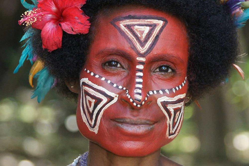 PNG_Karawari-©-Trans-Niugini-Tours-03000.jpg