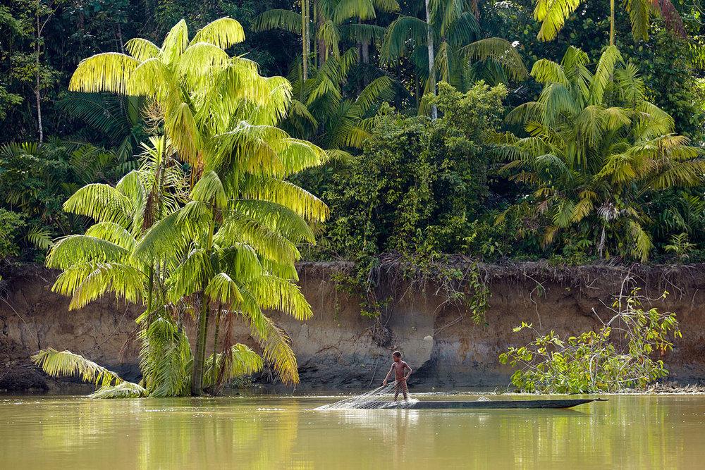 PNG_Karawari-©-Trans-Niugini-Tours-0373.jpg