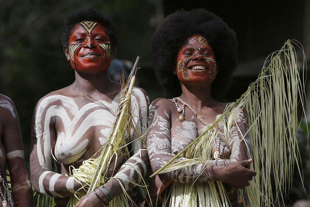PNG_Karawari-©-Trans-Niugini-Tours-t5c0689.jpg
