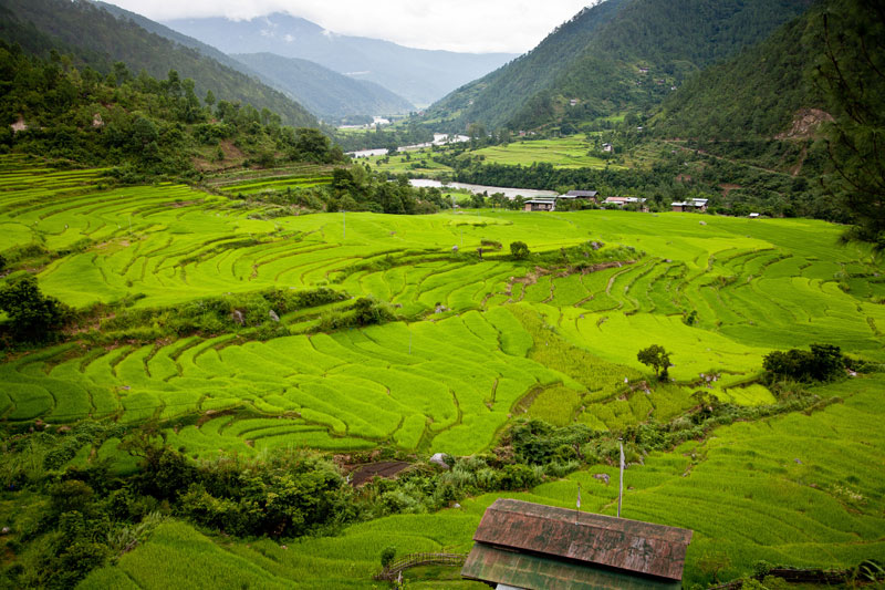 BTN_Bhutan-©-Adobe-Stock_127574021.jpg