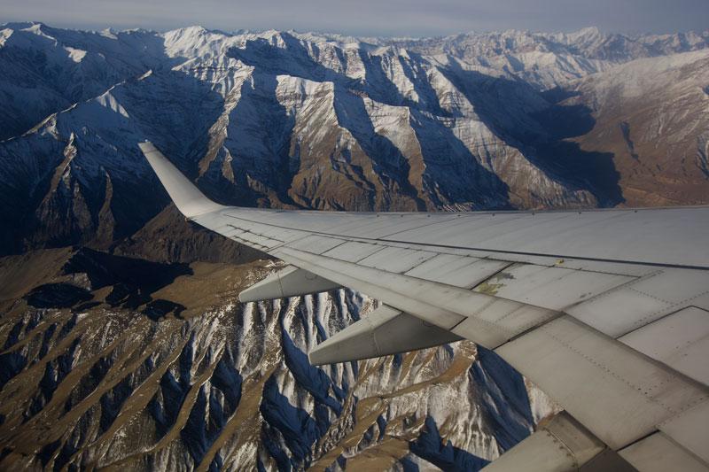 IND_Leh-Flight-©14-Thomas-Baechtold-2090.jpg