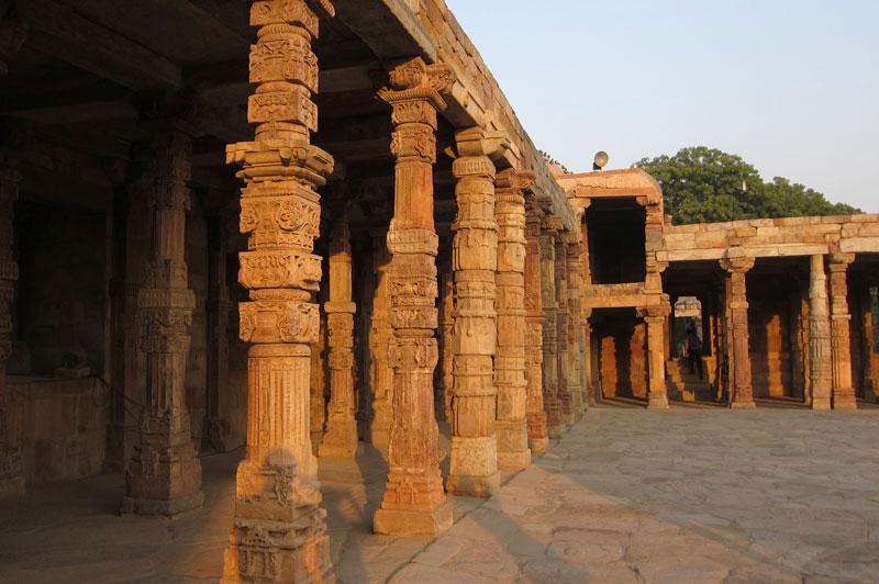 IND_Delhi-©12-Thomas-Baechtold-0059.jpg
