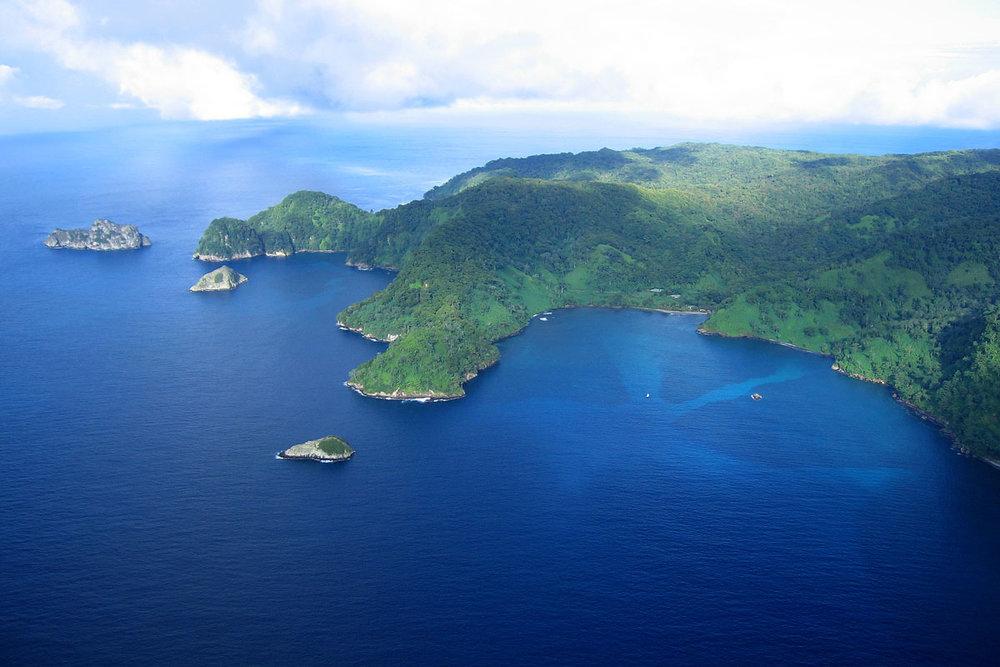 CRI_Cocos-Island-©-Avi-Klapfer-2355.jpg