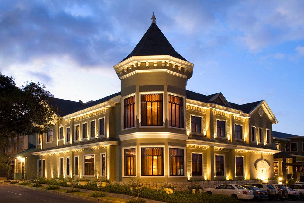 CRI_Grano-de-Oro-Hotel-©-Grano-de-Oro-004.jpg