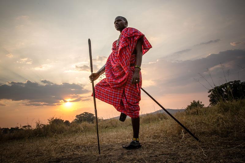 TZA_Serengeti-Wildlife-©-Stuart-Price-0027.jpg