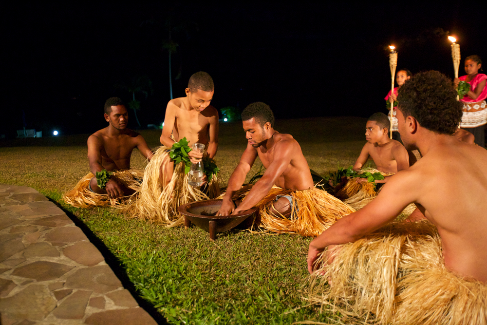 FJI_Taveuni-island-©14-Thomas-Baechtold-3197.png