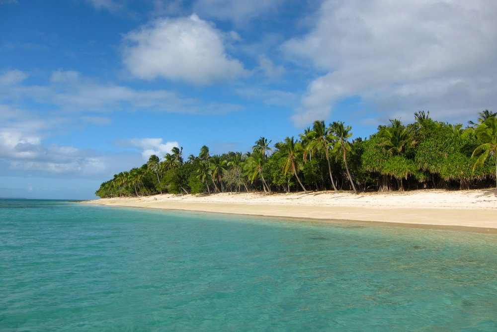 TON_Ha-apai-Islands-©14-Thomas-Baechtold-1115.jpg