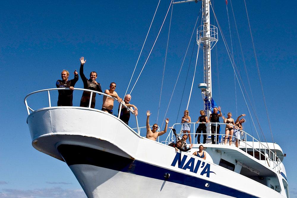 TON_Naia-Live-aboard-©-Naia-003.jpg