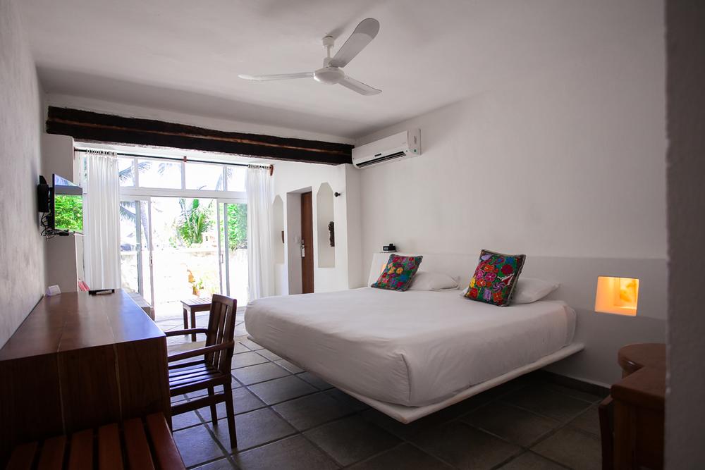 MEX_Isla-Mujeres-Na-Balam-Hotel-©15-Na-Balam-Hotel-1005.png