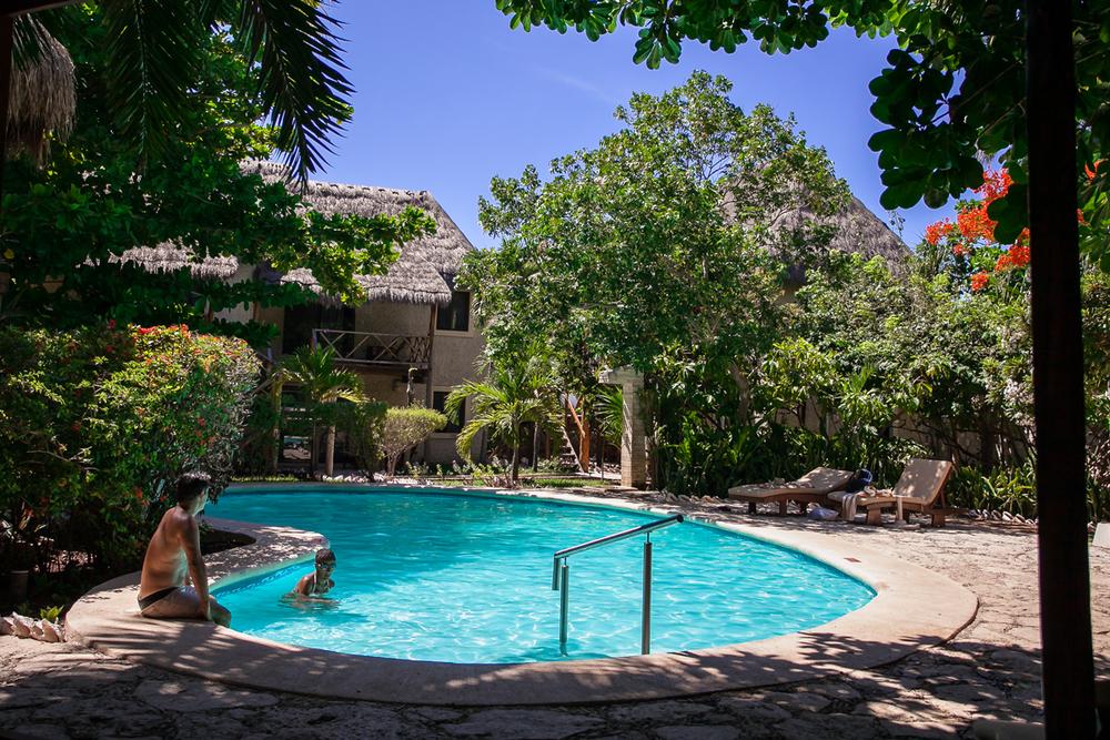 MEX_Isla-Mujeres-Na-Balam-Hotel-©15-Na-Balam-Hotel-0952.png