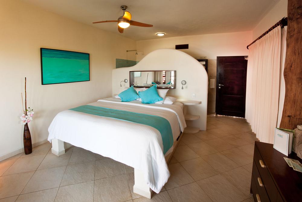 MEX_Tulum-El-Pez-Boutique-Hotel-©16-El-Pez-Hotel-6885273212_9e85c4580a_k.png