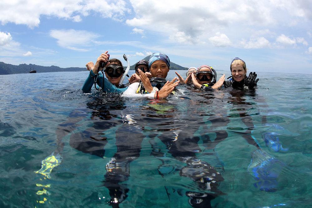 IDN_Banda-Islands-uw-©17-Thomas-Baechtold-164.jpg
