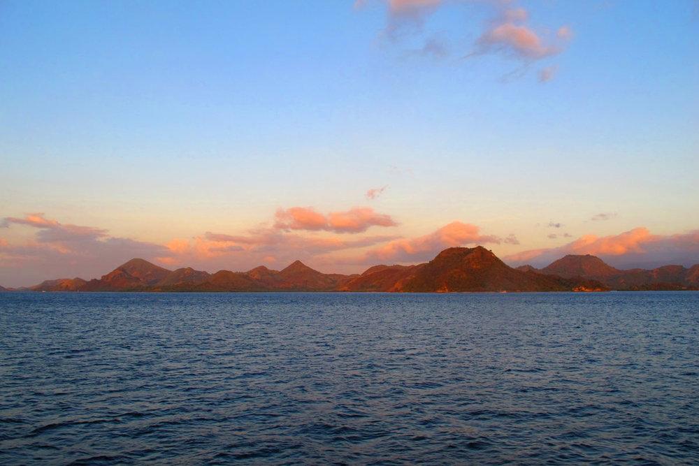 IDN_Komodo-Islands-©17-Thomas-Baechtold-640.jpg