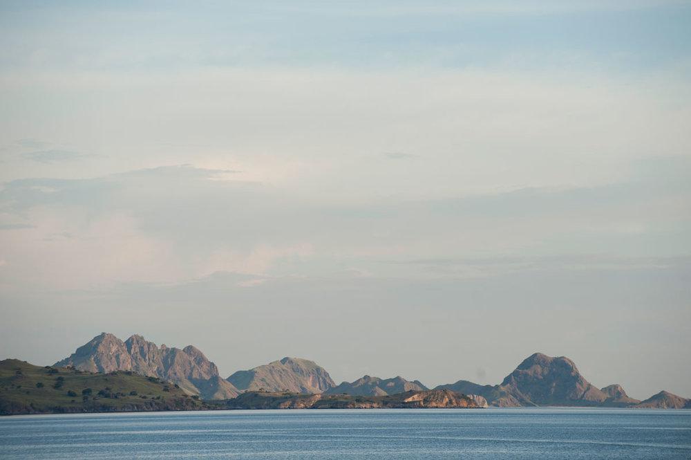 IDN_Komodo-Island-©10-Natalia-Baechtold-098.jpg