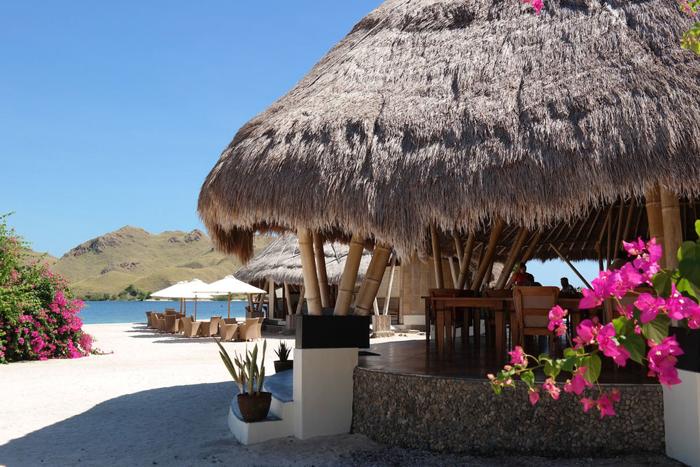 IDN_Komodo-Resort-©-Komodo-Resort-017.jpg