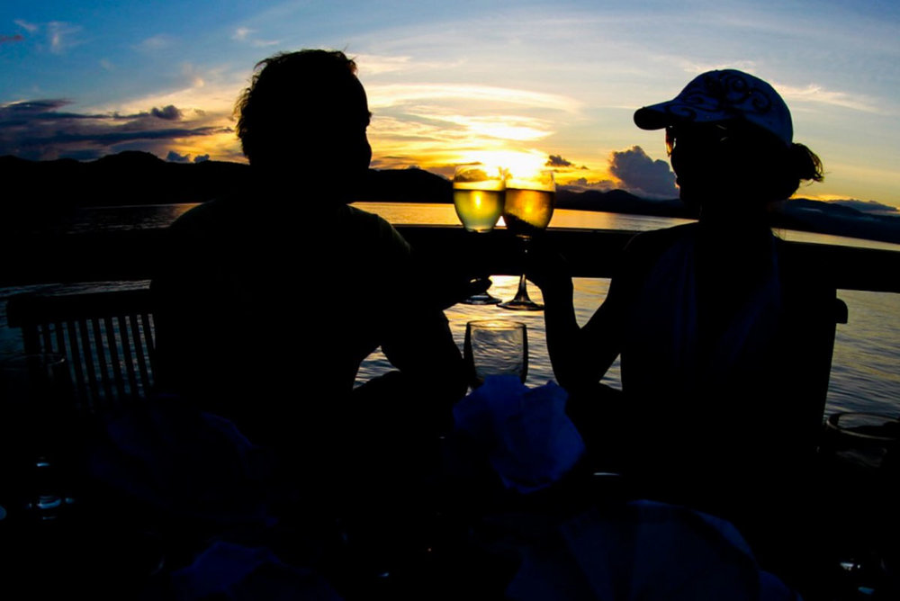 IDN_MY-Damai-1-Sunset-©-Dive-Damai-004-.jpg