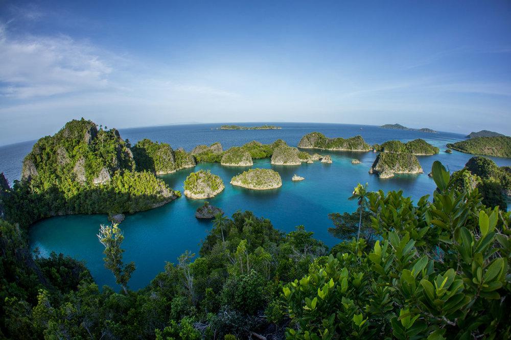 IDN_MY-Damai-Penemu-Lagoon-View-Point-©-Andrina-Bindon-2.jpg