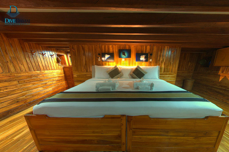 IDN_MY-Damai-1-Cabin-5-©-Dive-Damai-001.jpg